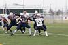 4D3A2974 (marcwalter1501) Tags: minotaure tigres strasbourg footballaméricain football sportdéquipe sport exterieur match nancy