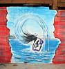 Split_6 (Joanbrebo) Tags: split pintadas murales murals grafitis streetart canoneos70d efs18135mmf3556is eosd autofocus