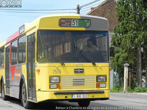 DSCN0388