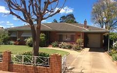 127 THIRD AVEUNE, Narromine NSW