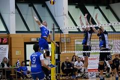 21012017-21012017-_MG_0466 (michelemv) Tags: volley avsmoscabruno palestramaxvalier canon italy altoadige sudtirol sportdisquadra