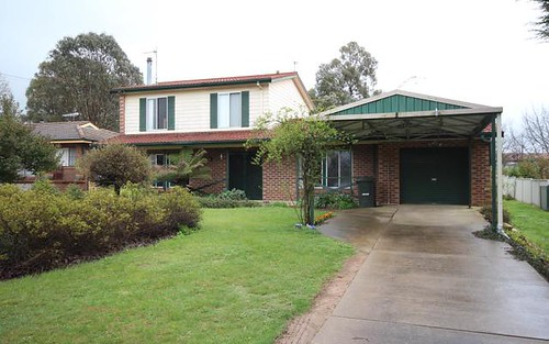 10 Springfield, Oberon NSW 2787