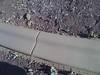 Curb Picker - 01 (bestcurb) Tags: mower edge