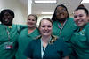 Allied Health Pinning (CityCollegeGVL) Tags: pinning medicalassisting congrats scrubs degree college gainesville florida citycollege