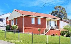 22 Goondah Avenue, Koonawarra NSW