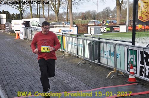 CrossloopBroekland_15_01_2017_0501