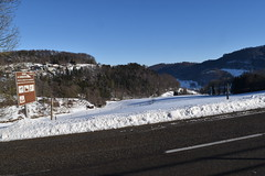 PHO_0144 (Dimi_M) Tags: neige soleil nature foret