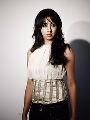South Actress SANJJANAA Unedited Hot Exclusive Sexy Photos Set-20 (20)
