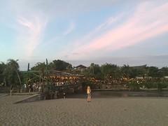 IMG_6179 (Bali .com - Snapshots from the Island of the Gods) Tags: finns beach balibeach canggu bali balicom balidotcom sunset beachclubs balisunsets wisata baliwisata