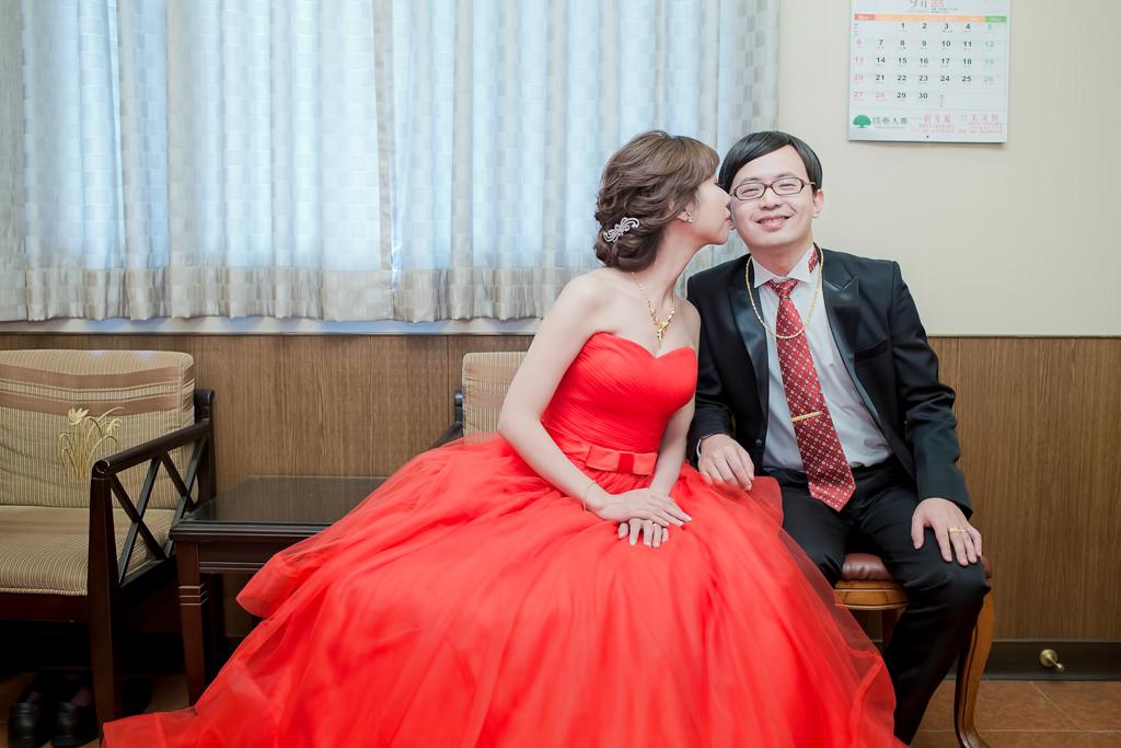 婚禮-0068.jpg