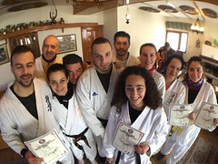 KYOKUSHIN_WINTER_CAMP_28-29_JAN_20171988