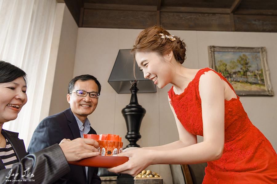 君品酒店 婚攝 台北婚攝 婚禮攝影 婚禮紀錄 婚禮紀實  JSTUDIO_0034