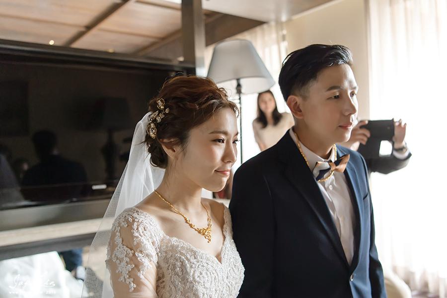 君品酒店 婚攝 台北婚攝 婚禮攝影 婚禮紀錄 婚禮紀實  JSTUDIO_0101