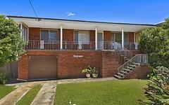 49 Bellevue Street, Shelly Beach NSW