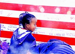 Fight Like a Future President (kirstiecat) Tags: flag street chicago canon america usflag unitedstates blacklivesmatter girlsjustwanttohavefun girlsjustwanttohavefundamentalrights allyouneedislove girls children kids daughters sisters womensmarch downtown urban world protest liberal thefutureisfemale architecture windows dumptrump thisiswhatdemocracylookslike thepeopleunitedwillneverbedivided thepeopleunitedwillneverbedefeated donaldtrumphasgottogo illinois feminism peace whatssofunnyaboutpeaceloveandunderstanding peacetotheworld resist