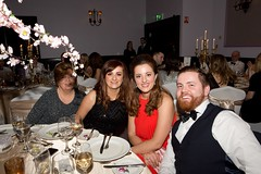 "weddingsonline Awards 2017 • <a style=""font-size:0.8em;"" href=""http://www.flickr.com/photos/47686771@N07/32913607592/"" target=""_blank"">View on Flickr</a>"