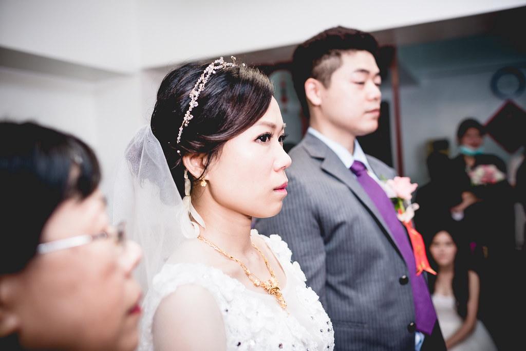 彥志&筱紜、婚禮_0389