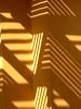 Abstract Light and Shadow: Sheraton Miramar Resort El Gouna (mnadi) Tags: flowers light sunset shadow red summer sky orange holiday abstract flower colour garden warm colours shadows outdoor redsea curves egypt sunny resort arabic clear gouna egyptian getty styles sheraton ethnic spa miramar hurghada gettyimages michaelgraves bedouin stockphoto مصر nubian elgouna stockphotography bougainvilleas بحر أحمر مصري nikonstunninggallery abigfave الجونة الغردقة