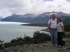 (Ana Gamba) Tags: glaciar perito moreno calafate