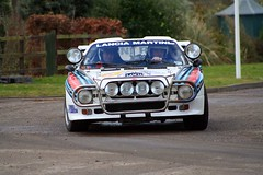 Lancia 037 (tonylanciabeta) Tags: show park b photography photo harrison group martini racing tony historic international years coventry lancia motorsport groupb stoneleigh 037 tonyharrison stoneleighpark lancia037 groupbrally groupbrallycars groupbrallycar wwwtonyharrisoncouk