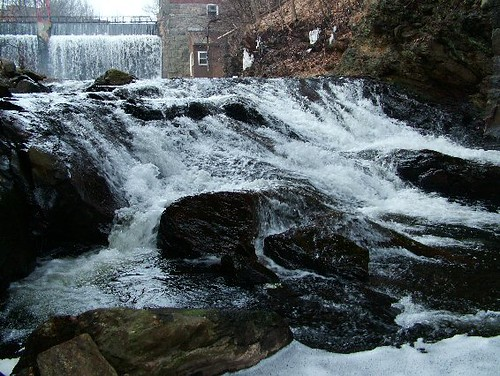 GreenvilleFalls1