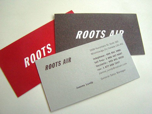Reencoded the four laws of business card design 2 balance great business cards colourmoves