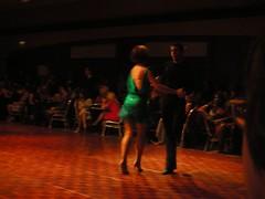 DSCN0488 (Viola Zuppa (aka Kimari)) Tags: dancing ballroom crystalball chicagodance june2006