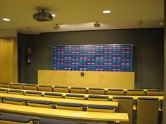 Sala de Prensa por james