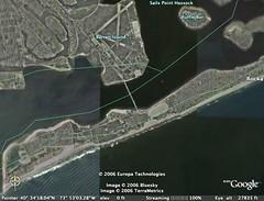 rockaway-googlemap.jpg