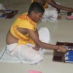 Vachnaamrut Jayanti (19)