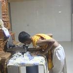 Vachnaamrut Jayanti (41)