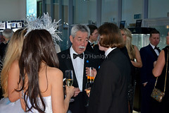 Mr Wong (James O'Hanlon) Tags: wongs liver building liverbuilding liverpool jewellers winter ball winterball barclays beth tweddle ray quinn celebrity event charity melanie sykes rayquinn bethtweddle