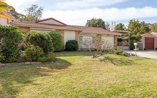 7 Oakhurst Close, Avondale NSW 2530