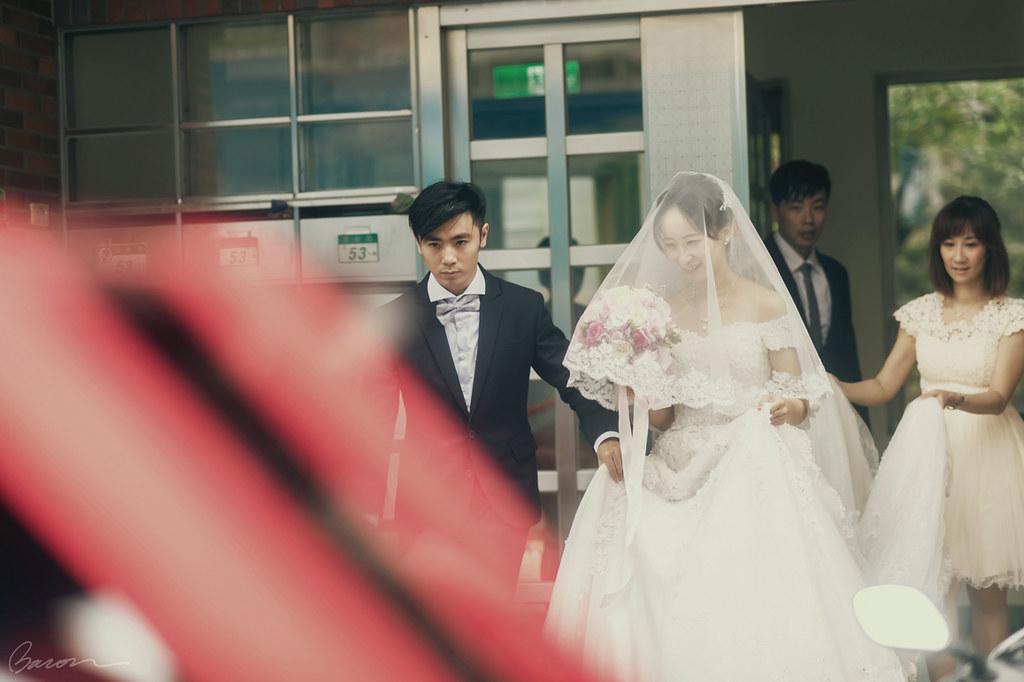 Color_090, BACON, 攝影服務說明, 婚禮紀錄, 婚攝, 婚禮攝影, 婚攝培根, 故宮晶華