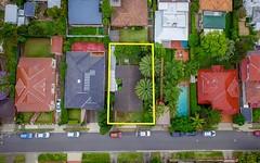 10 Bertram Street, Chatswood NSW