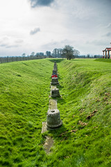 _DSC3969.jpg (tuna9477) Tags: when england where day february 2016 who month wroxeter roman year wroxeterromancity historical relationships brother son countries shropshire family europe what time unitedkingdom gb