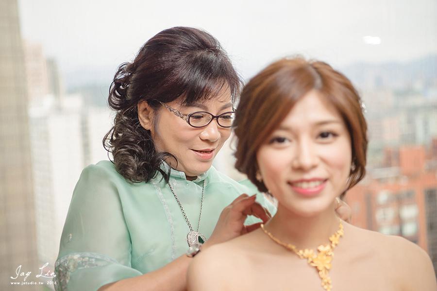 婚攝 台北遠企 遠東大飯店 台北婚攝 婚禮紀錄 婚禮紀實 JSTUDIO_0047