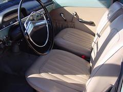 Volvo 220 1963 (SKANDIX USA) Tags: volvo volvo220 volvo122wagon classicvolvo vintagevolvo 220 122 1963