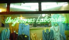 uniformes_laborales (la estetica industrial) Tags: corazÓn de neÓn corazón neón