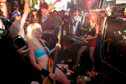 IMG_3390 (Freedomfromgravity) Tags: friendsforever bikini yiff rock band bus ...