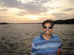 DSC00479 (Ajoy The tamilan) Tags: kallanai fotos