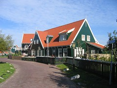 IMG_1462 (HANs on Experience) Tags: marken thenetherlands holland blogtalk