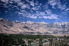 Provia100-13 (Kelly Cheng) Tags: pakistan mountain getty provia skardu pickbykc