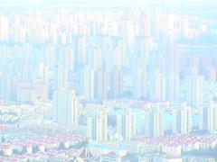 DSC00059 (Sai Sreedhar) Tags: china sai shivam ravi
