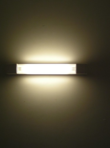 Light#6