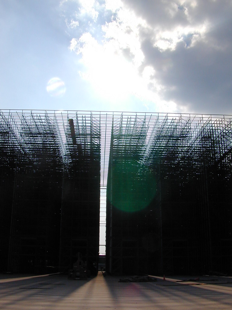 storage facility 06