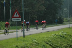 DSC_0243 (Hans-Jan) Tags: rondje ijsselmeer cycling skadi