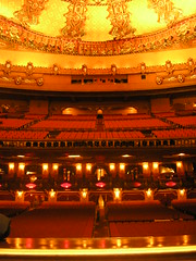 Auditorium Center from Stage (SNWEB.ORG Photography, LLC.) Tags: detroit theater theatre fox architecture ornate auditorium old bl chowardcrane foxtheater preservation restoration art favorite choice favor favorited special like love chosen pick picks personal flickr plaster architect predepression preservationwayne theatretour theatertour theatretour2005 theaters building bldgs historic neat beautiful breathtaking variety show film mi mich michigan det 313 thed midwest city urban 3 1 usa motown motor motorcity themotorcity car town cityofdetroit detroitmichigan detroitmi detroitmich bigcity unitedstates photo photograph 1701 detroitcity automobile dtown