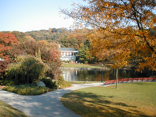 Apartments For Sale In Roslyn Ny