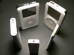 Stone Henji by iPods (Zengame) Tags: ipod apple ipodnano